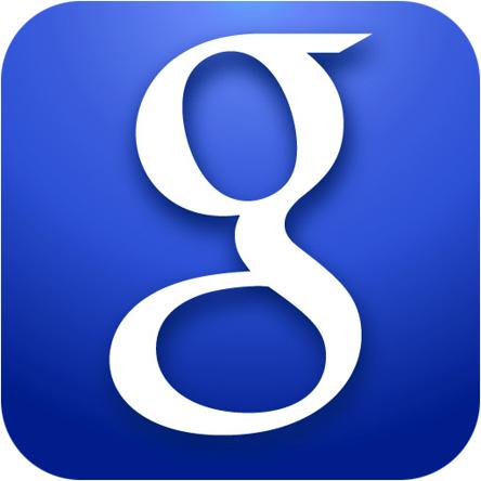 icon_google_mobile_app
